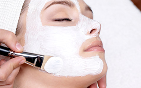 Facial-Clinico-4